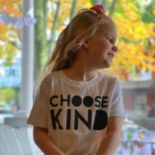 Today is National Be Nice Day! Stand up to bullies and be kind to others! #StompOutBullying #nationalbeniceday2021 #StandUpToBullying