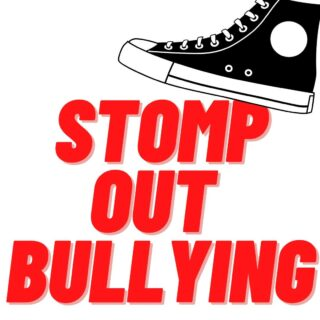 October is World Bullying Prevention Month! Did you know that 1 our of every 5 (20.2%) students report being bullied? Join us here at Davis Orthodontics in solidarity to stop bullying and cyberbullying! What are some ways you can help prevent bullying? #stompoutbullying #DObraces #standuptobullying